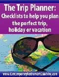 The-Trip-Planner-FLAT tiny