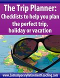 The-Trip-Planner-FLAT