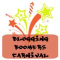 Blogging boomers carnival