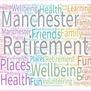 Manchester retirement
