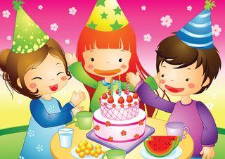 Party su