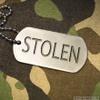 Stolen_dog_tag