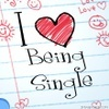 I_love_being_single