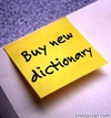 Buy_new_dictionary