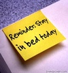 Stay_in_bed_today_note