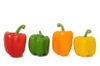 Row_of_peppers
