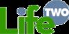 Lifetwo_logo_bg_trans
