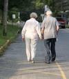Seniors_hand_in_hand